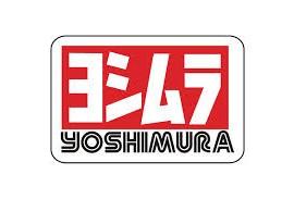 Echappements YOCHIMURA
