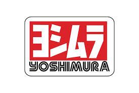 LOGO YOSHIMURA