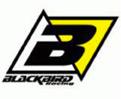 blackard