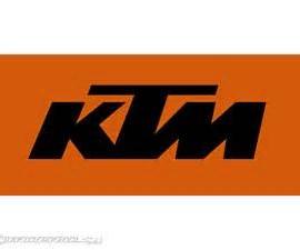 Pièces moteur KTM/HVA