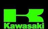 Pièces KAWASAKI
