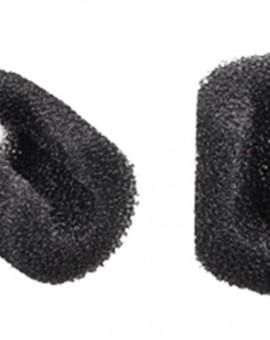 Mousses de reposes pieds SCAR