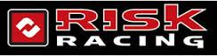 logo risk racing