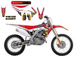 rockstar kit_honda_crf_450_13_15-s2329