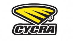 logo cycra
