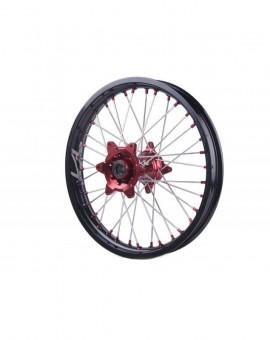 roue-arriere-kite-sport