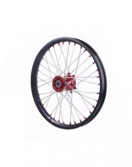 roue-avant-kite-sport
