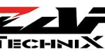 logo zap 2